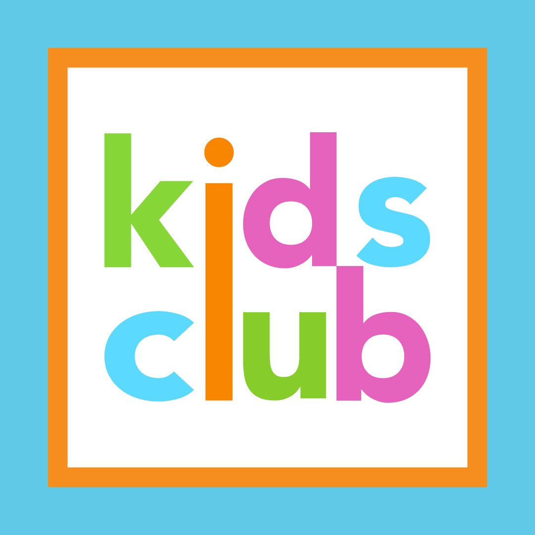 Kids Club & Music